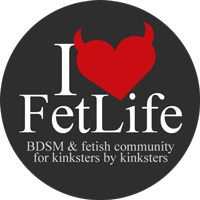 i heart fetlife 200